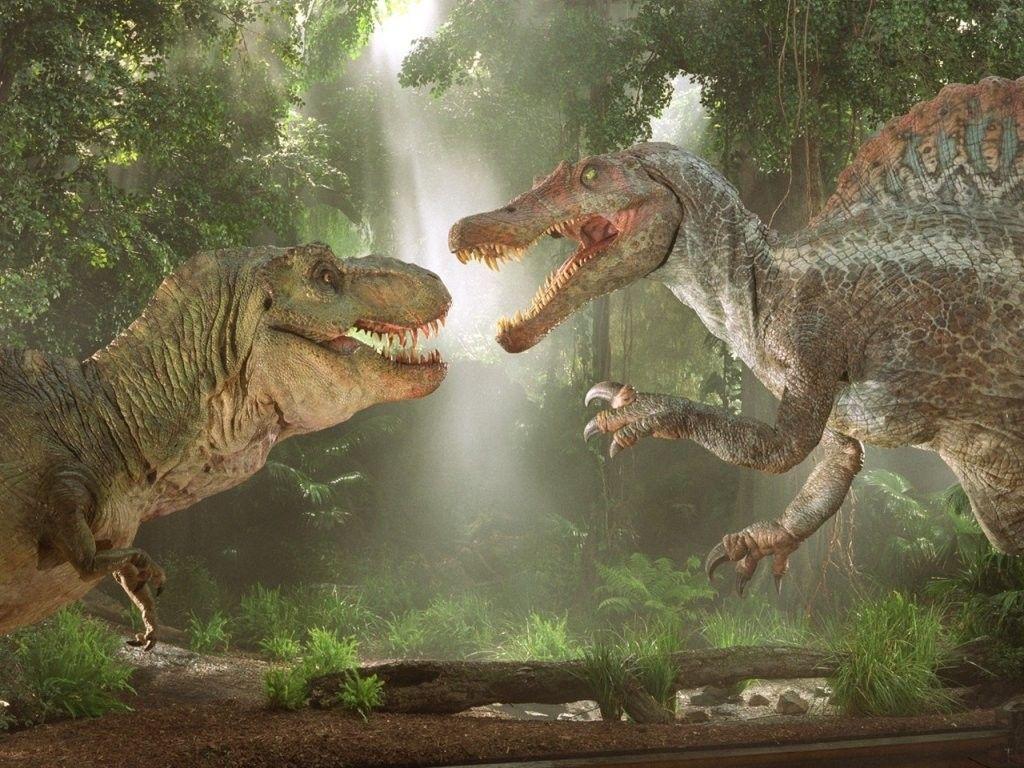 fond d'ecran dr dinosaure Dkx103oi
